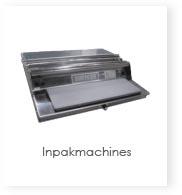 Inpakmachines