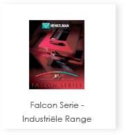 Falcon Serie