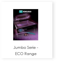 Jumbo Serie