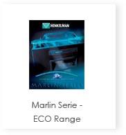 Marlin Serie