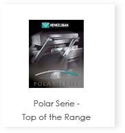 Polar Serie
