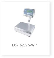 DS-162SS S-WP