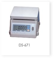 DS-671