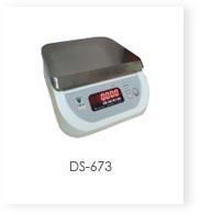 DS-673
