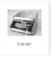 TCW-WP