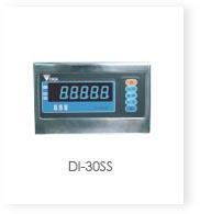 DI-30SS