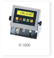 IT-1000