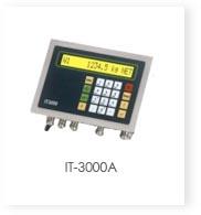 IT-3000A