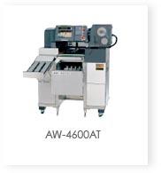 AW-4600AT