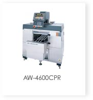 AW-4600CPR