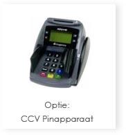 ccv-pinapparaat