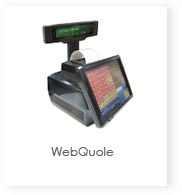 Webquole