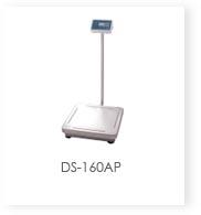 DS-160AP