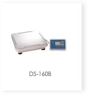 DS-160B