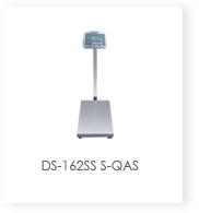 DS-162SS S-QAS