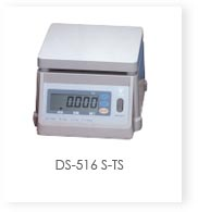 DS-516 S-TS