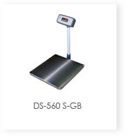 DS-560 S-GB
