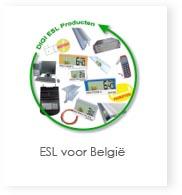 ESL voor Belgi�