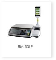 RM-50LP