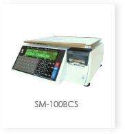 SM-100BCS