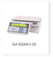 SM-500MK4 EB