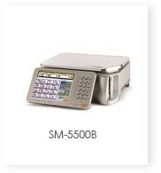 SM-5500B