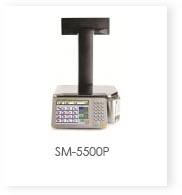SM-5500P