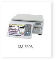 SM-780B