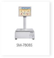 SM-780BS