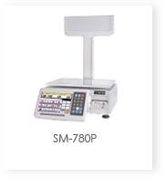 SM-780P