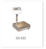 DS-532