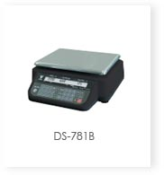 DS-781B