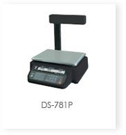 DS-781P