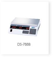 DS-788B