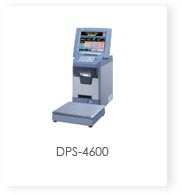 DPS-4600