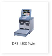 DPS-4600 Twin