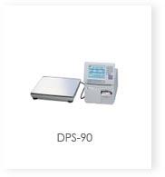 DPS-90